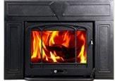 wood_burning_fireplace_insert_4__5a44856e29095