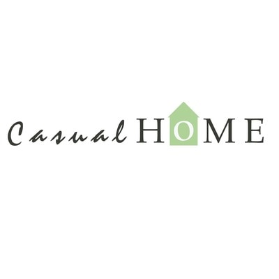 Casual Home