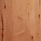 nmh_natural_hard_maple_59b1beed93e97