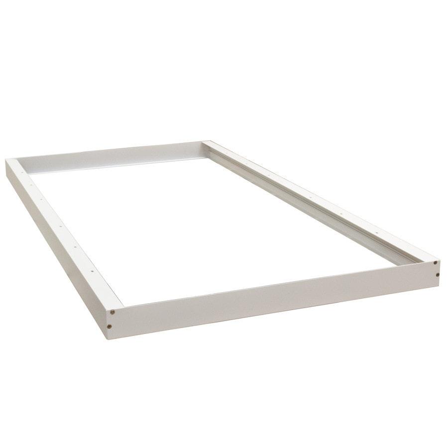 surface_mount_frame_2x4__1_d_191c920d_e3ce_473c_aa15_0841e3167e9b_59f76d88aec2a