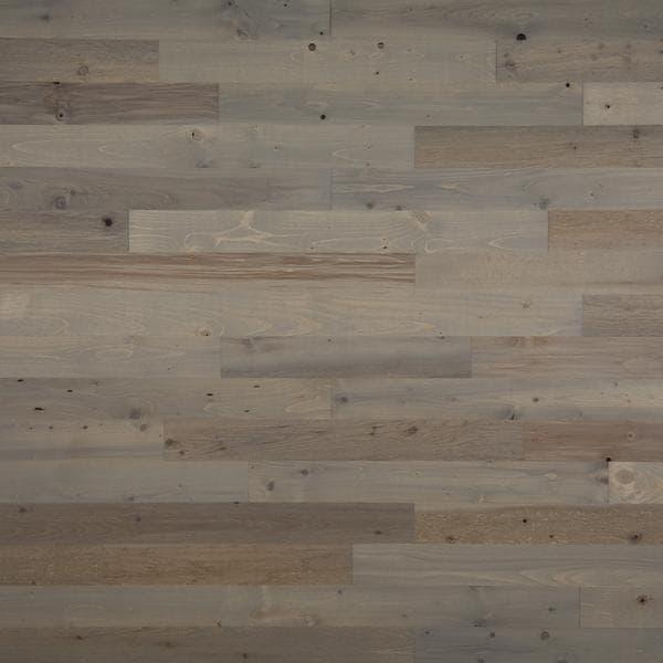 3_22_driftwood_5ce2b69e228a6