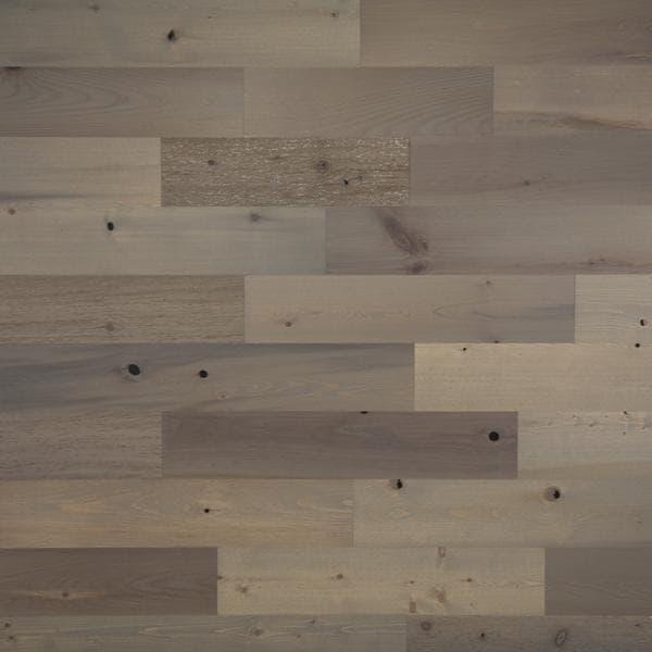 5_22_driftwood_5ce2b73d80020