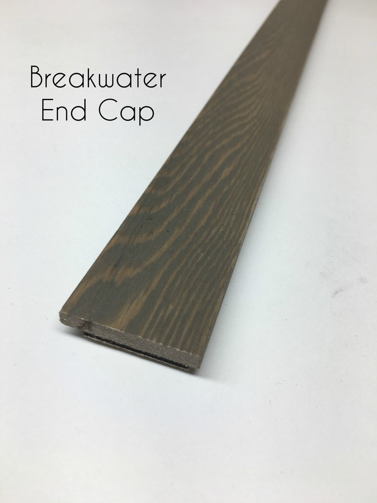 breakwater_end_cap_edit_copy_59db7faeb8a96