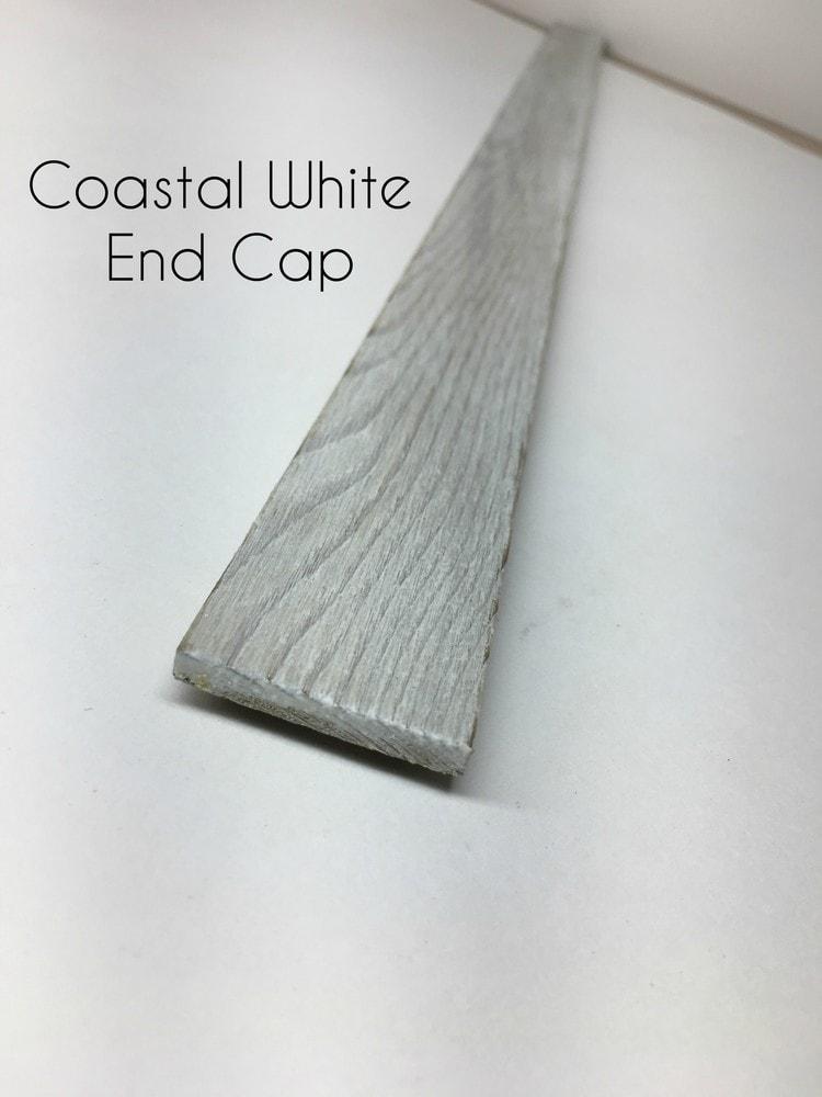 coastal_white_end_cap_edit_59db7f8c768f9