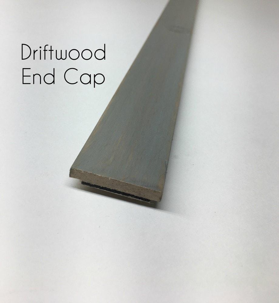 driftwood_end_cap_edit_59db7f938b776