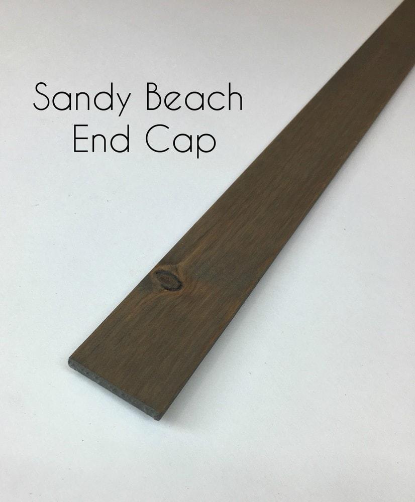 sandy_beach_end_cap_edit_59db7f9a60096