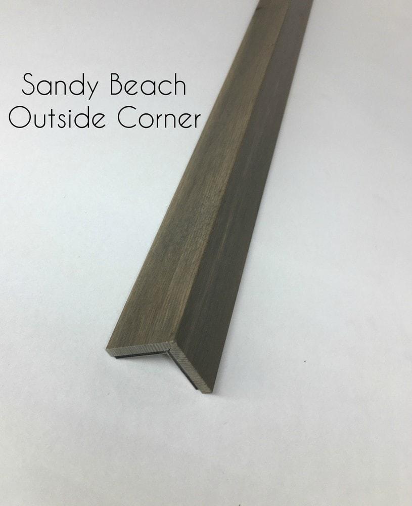 sandy_beach_outside_corner_edit_59db7f6aeb8fb