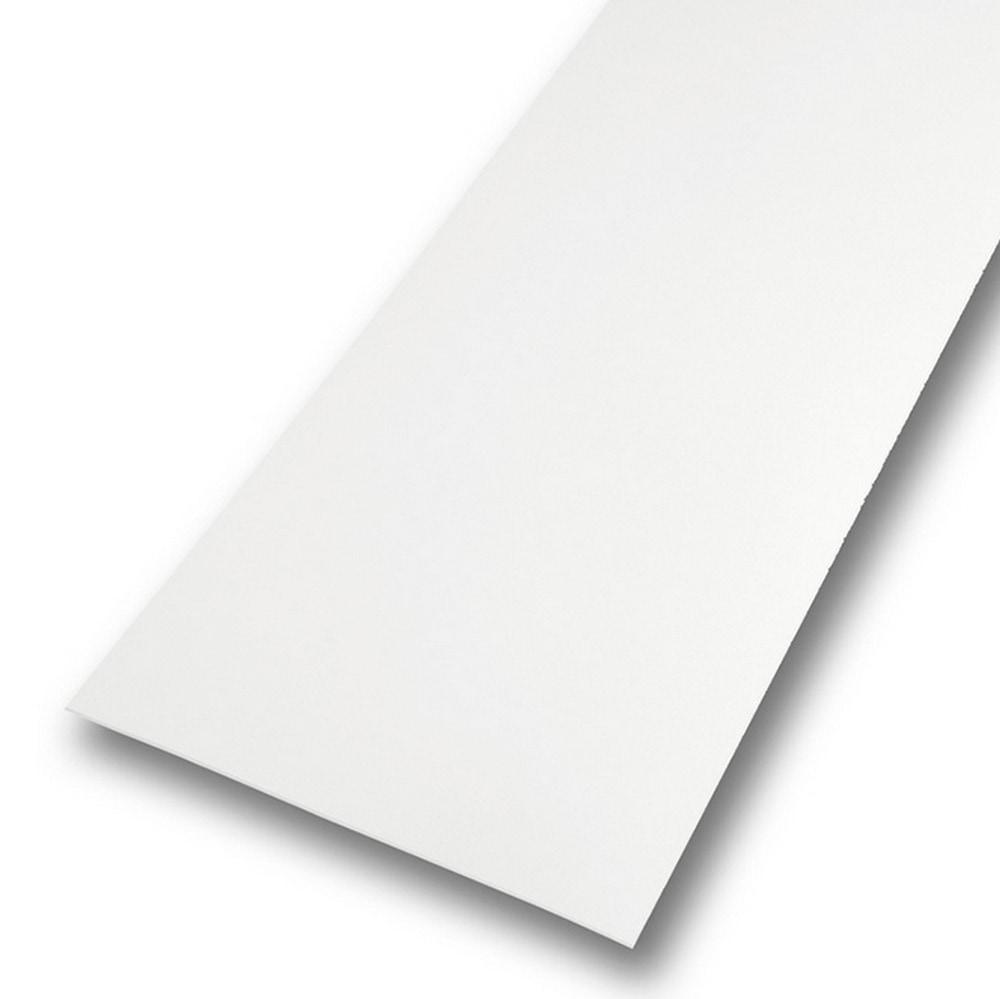 collector_panel_white_1000_5a27ea2a0bd91