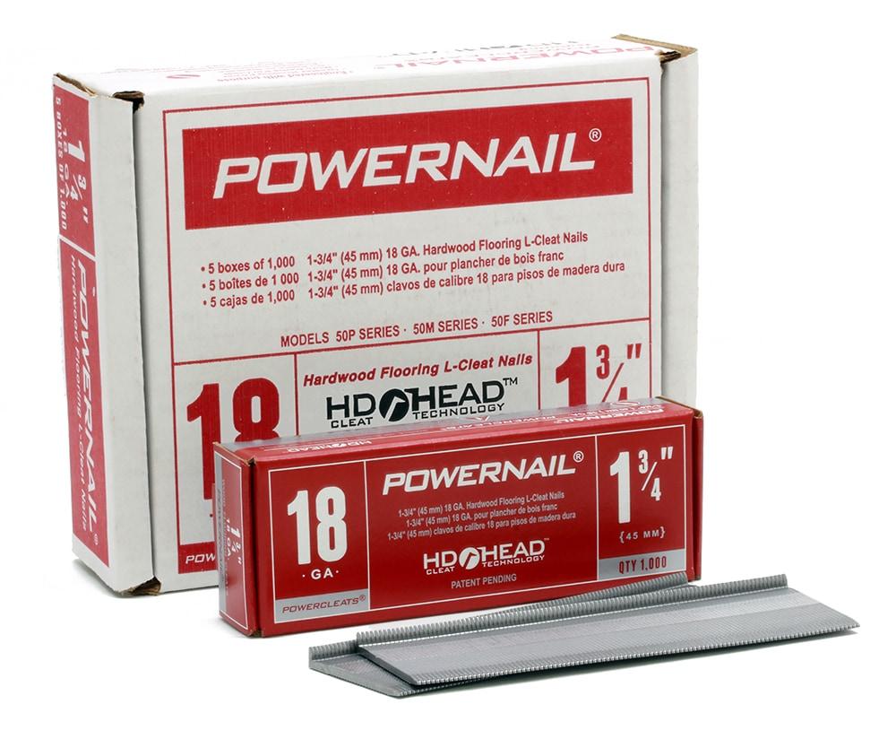 18ga_1_3_4_hdcleats_boxes_cleats_1000x824_5a625778aa25c