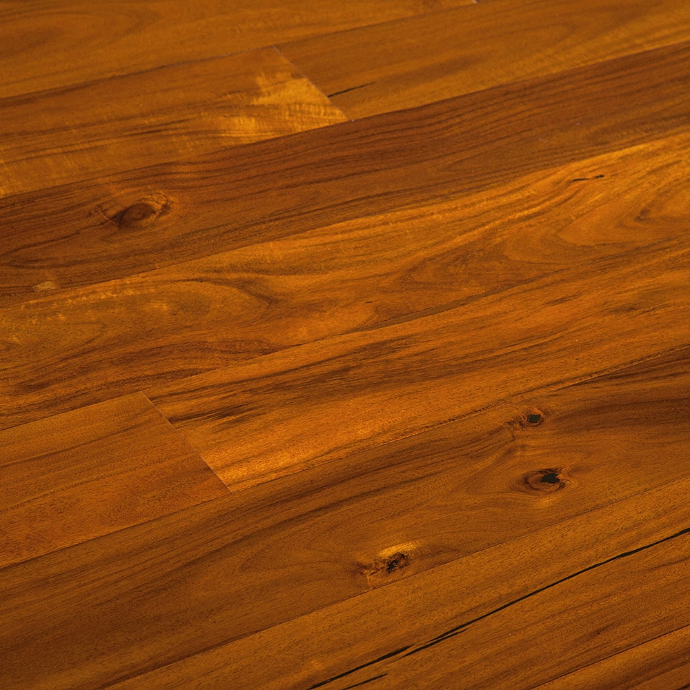 15254594chaosacaciacomp5a6fa07304dc0 FREE Samples Vanier Engineered Hardwood