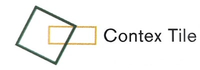Contex Tile
