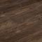 15262740_antique_sawcut_comp_new_5c38f485a56fa