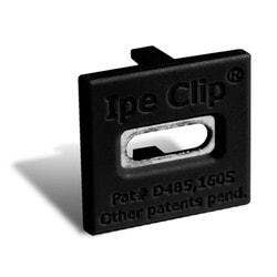black_clip_57db2832ef349