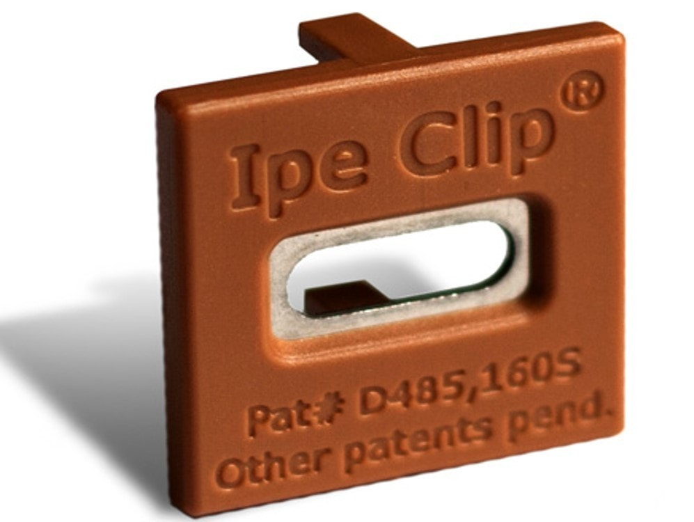 brown_clip_57db2836c9c98