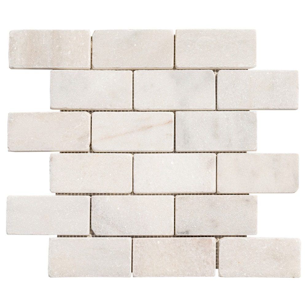 marble_tile_turkish_carrara_series2x4_sing_top_595e76aa43bc5