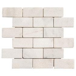 Natural Stone Mosaic BuildDirect