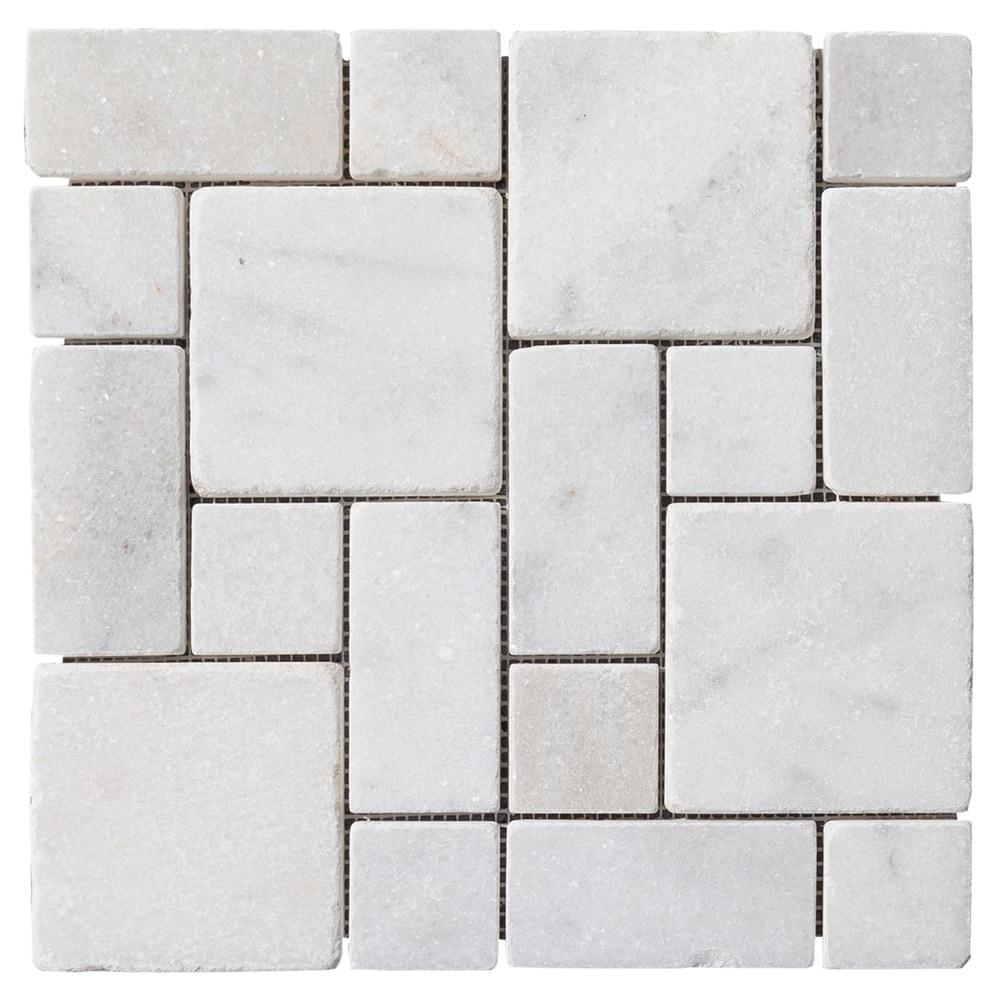 mosaic_meshed_tile_turkish_carrara_pattern_tumbled_sing_59885eb7df3cb