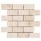 myra_series_limestone_mosaic_2x4_sing_top_595e75f5e456e