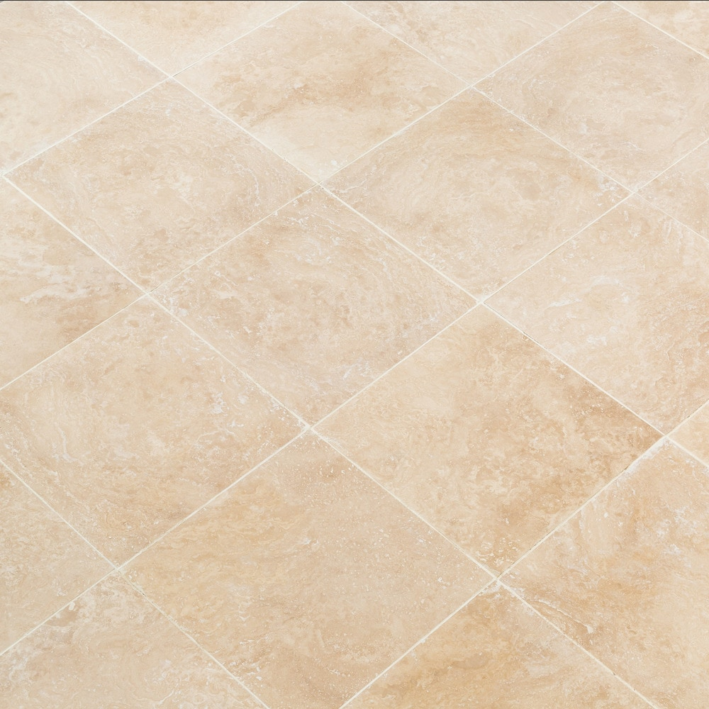 light_beige_travertine_premium_24x24_honed_filled_primary_598055d69e497