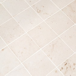 Limestone Tile Free Samples Available At Builddirect