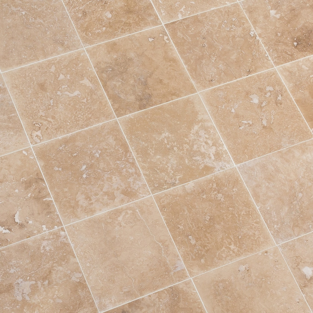 travertine_tile_mixed_beige_commercial_24x24_honed_ang_mult_5989d39a88ee0