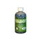 ecocleanconcentrate2_3_573637e8bb9cf