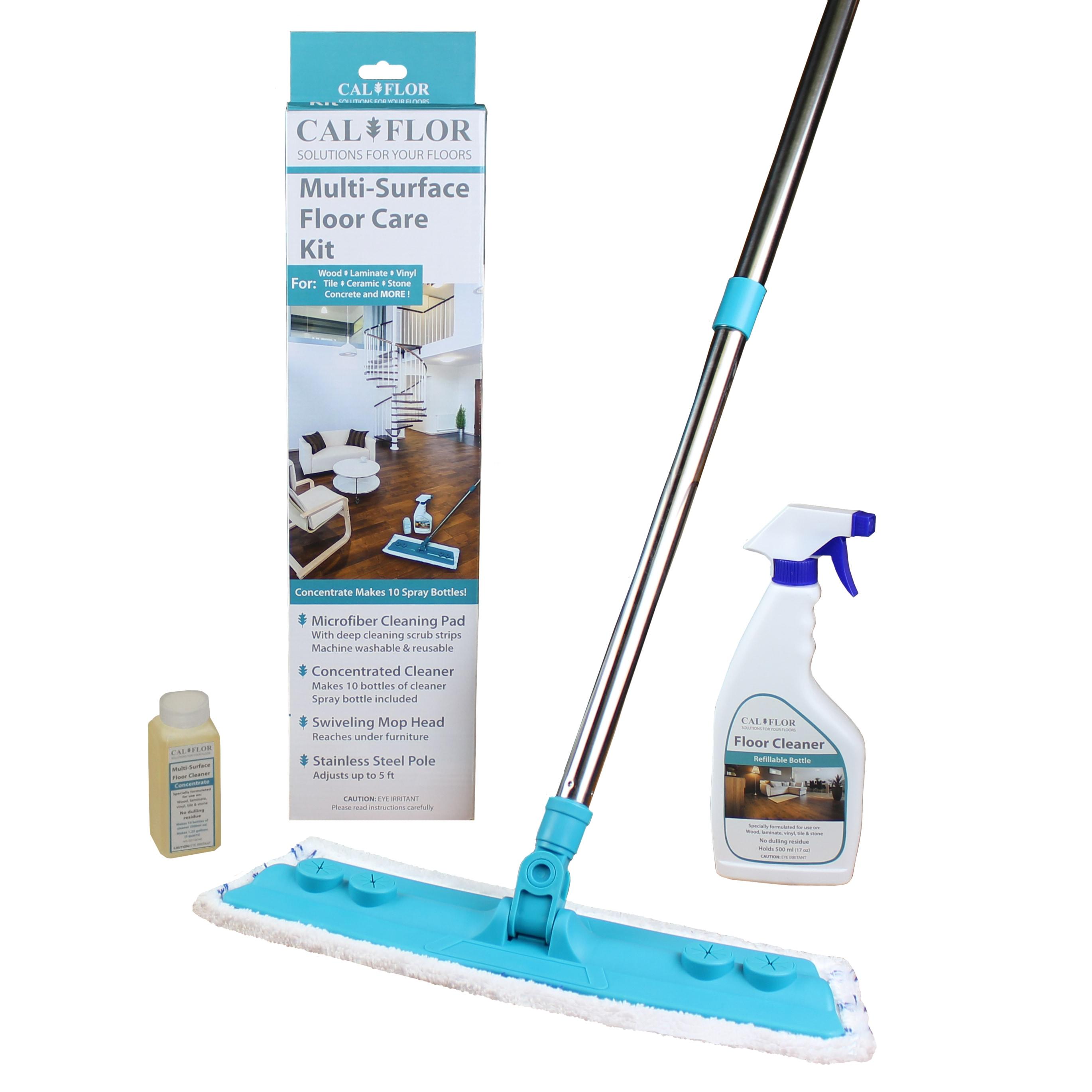 Ceramic tile repair kit page 5 fallcreekonline 166hi0546winetile04 source cal flor multi surface floor care kit 5 piece set standard mop kit dailygadgetfo Choice Image