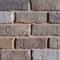 european_brick_appalachian__59d7a5f3dc527