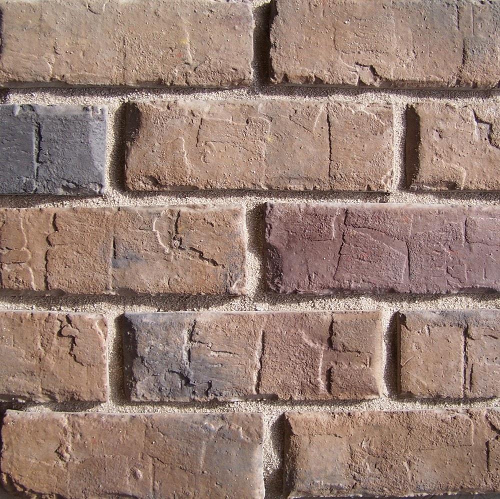 european_brick_autumn__59d7a5fbf25f2