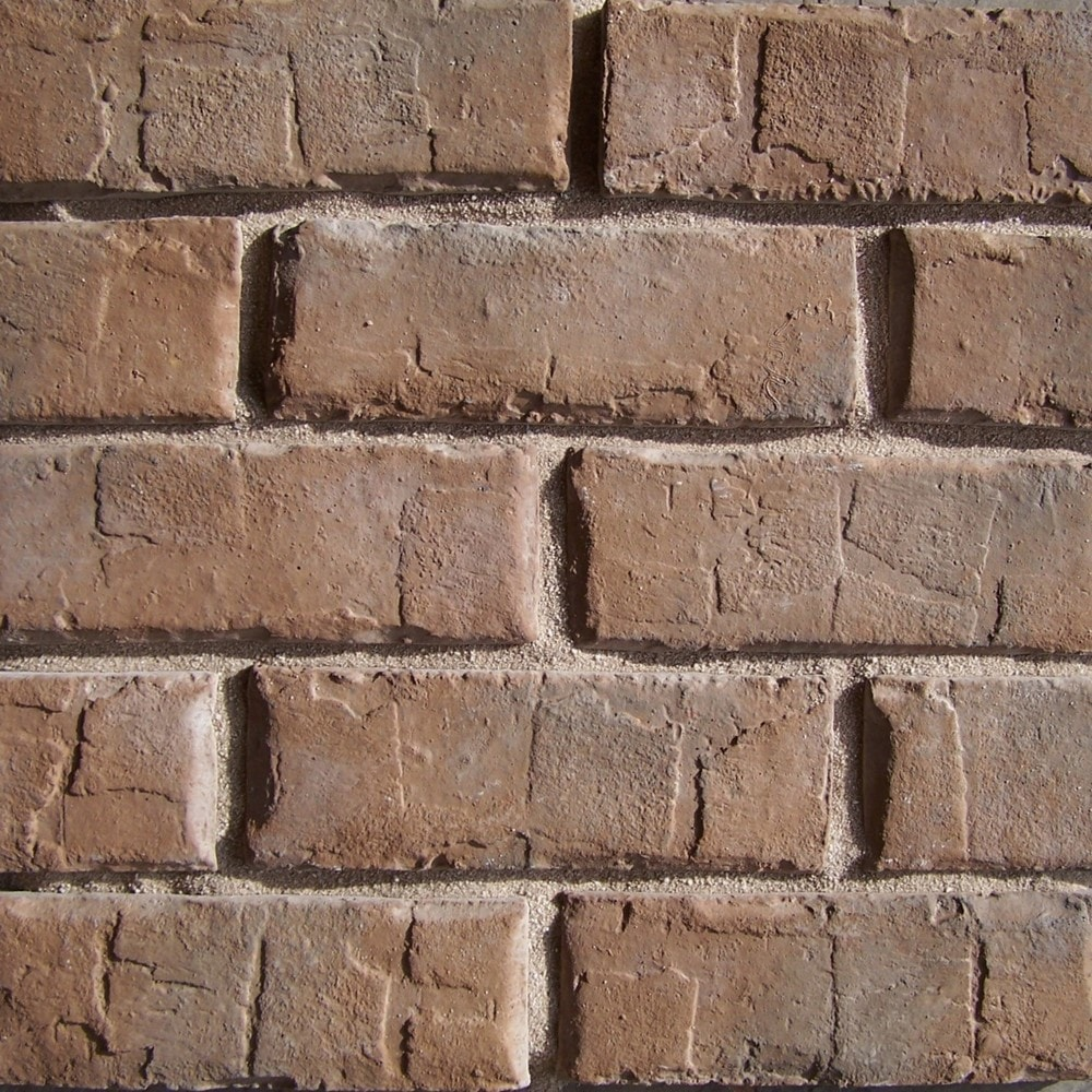 european_brick_burnt_almond__59d7a612f030a