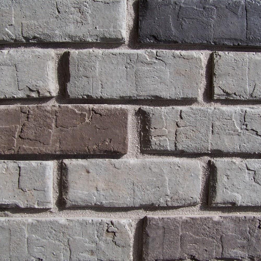 european_brick_georgetown__59d7a62a175a1