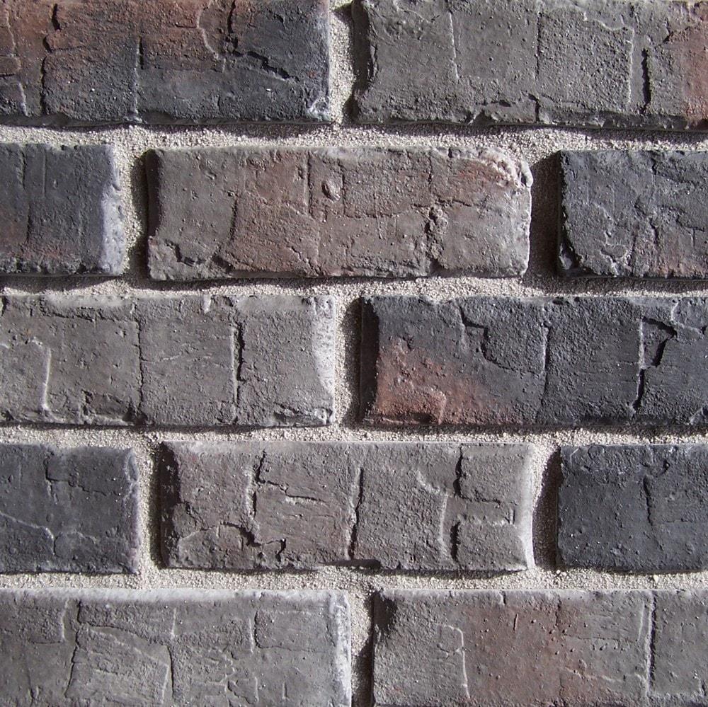 european_brick_midnight__59d7a62249b0e
