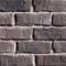 european_brick_smoky_mountain__59d7a6508e487