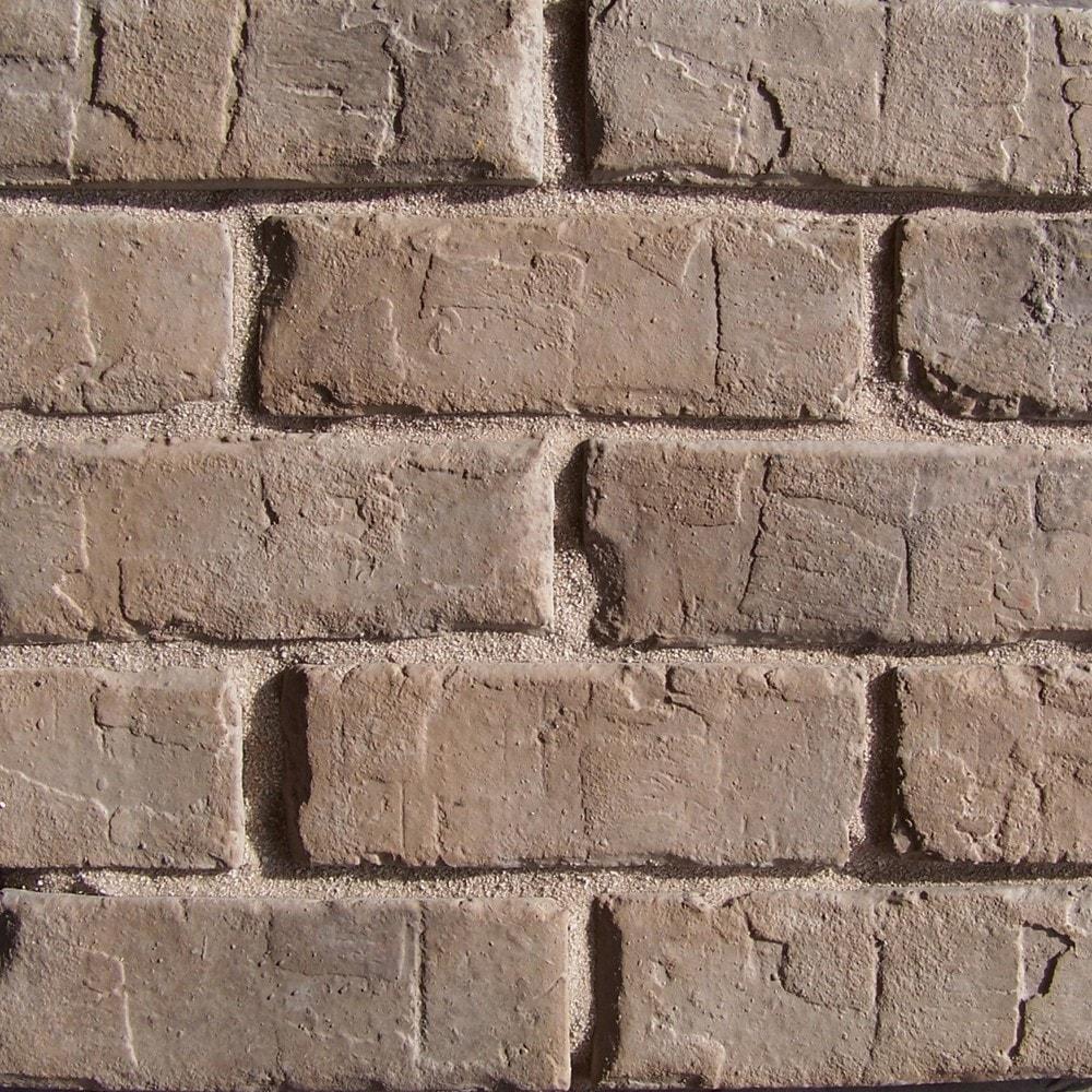 european_brick_tumbleweed__59d7a6585a7d4