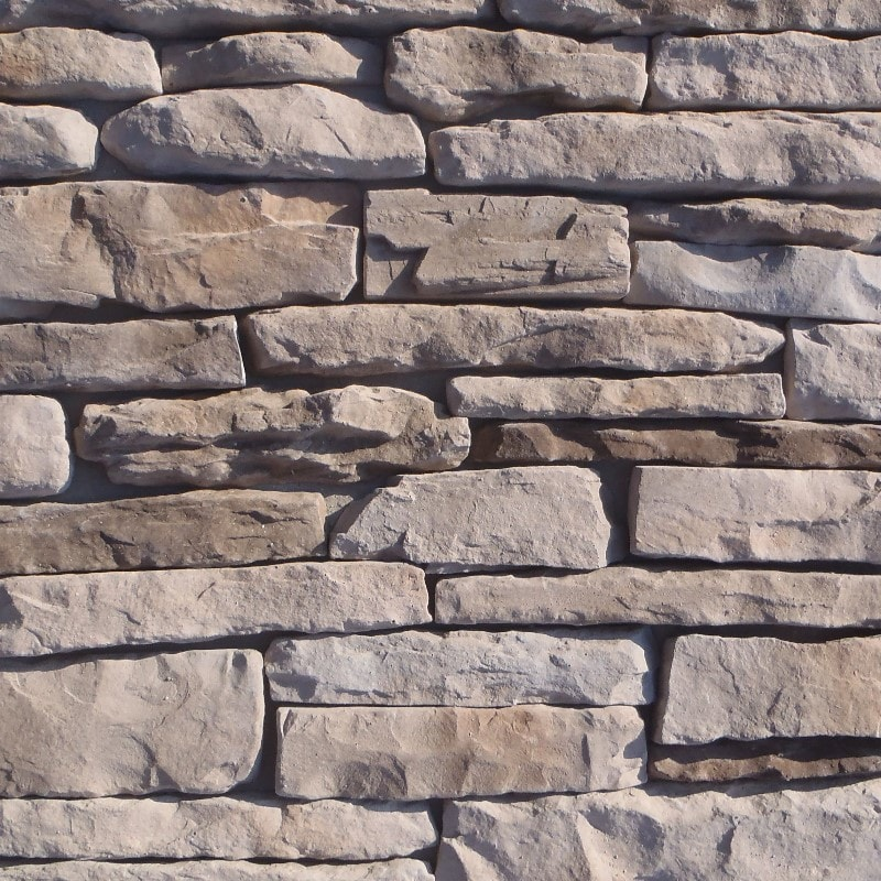 ledgestone_white_oak_1_59de35326c146