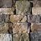 limestone___aspen_59d7a9fbd04e1