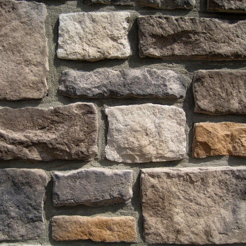 limestone___rustic_with_mortar_joint__59d7aa1bd83f9