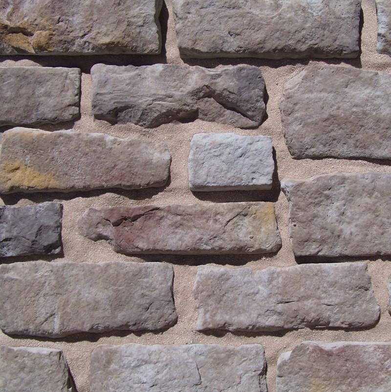 limestone_appalachian__59d7a9f134d28