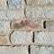 limestone_white_oak_1_59d7aa26ec53c