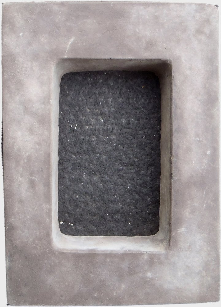 outlet_box_slate__5a144bf862a62