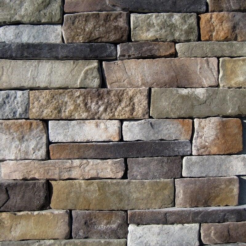 stack_stone___aspen_59de4a62a608d