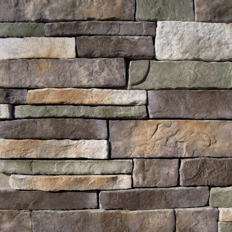 stack_stone___mossy_creek_59de4aa347961