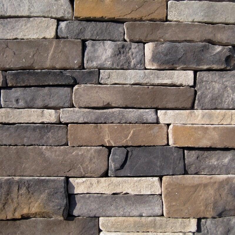 stack_stone___rustic_59de4abd0da43