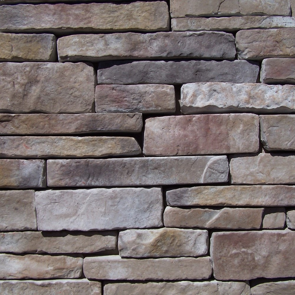 stack_stone_appalachian__59de4a58739b9