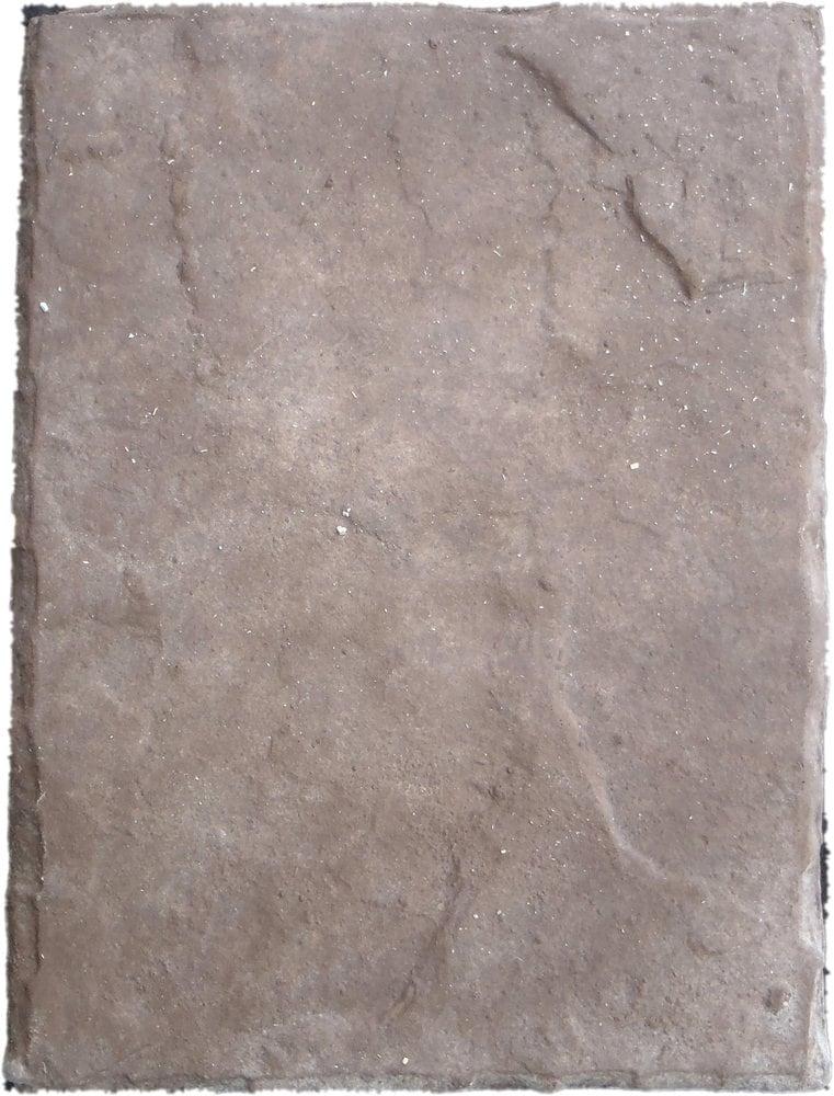 trim_stone_adobe__5a144c73e9540