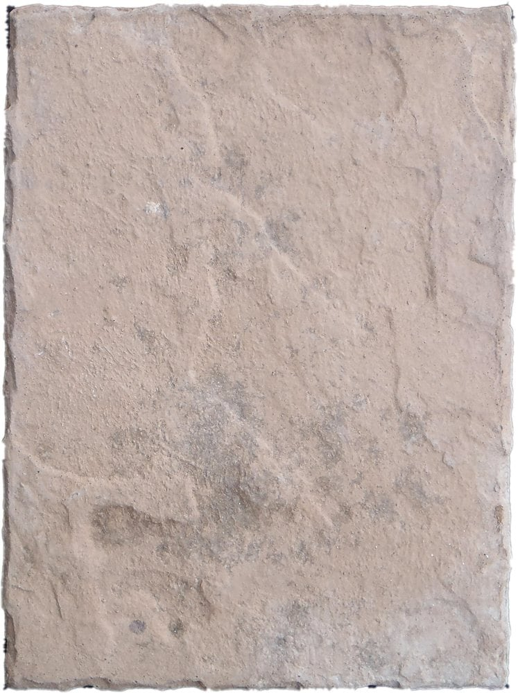 trim_stone_buff__5a144c6f30c5f