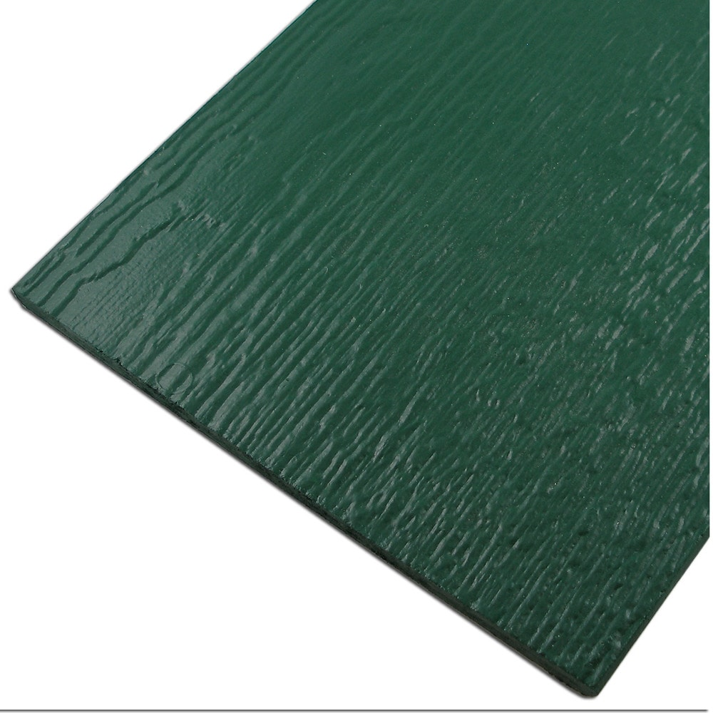 Perennialwood siding trim premium modified southern for Engineering wood products