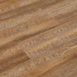 Vesdura Vinyl Planks - 5.8mm Rigid Core Click Lock - Definitive Collection