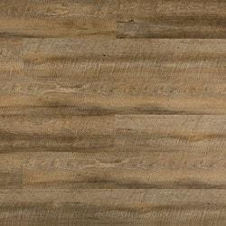Vesdura Vinyl Planks - 5.8mm SPC Click Lock - Fortitude Collection