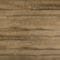 15271516_walnut_timber_comp_5f0f5b6b81f6d